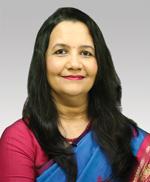 Gupta, Seema