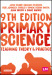Primary Science: Teaching Theory and Practice