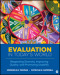 Evaluation in Today's World