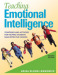 Teaching Emotional Intelligence