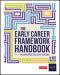 The Early Career Framework Handbook