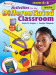 Activities for the Differentiated Classroom: Math, Grades 6–8