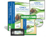 A Guide to Co-Teaching (Multimedia Kit)