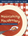 Nourishing Vocabulary