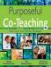 Purposeful Co-Teaching