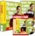 How to Grade for Learning, K-12 (Multimedia Kit)