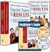 Teacher Teams That Get Results (Multimedia Kit)