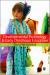 Developmental Psychology and Early Childhood Education