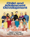 Child and Adolescent Development