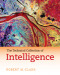 The Technical Collection of Intelligence