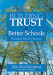 Building Trust for Better Schools