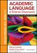 Academic Language in Diverse Classrooms: English Language Arts, Grades 3-5