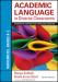 Academic Language in Diverse Classrooms: Mathematics, Grades K–2