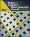 Methods for Quantitative Macro-Comparative Research