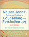 Nelson-Jones' Theory and Practice of Counselling and Psychotherapy