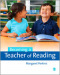 Becoming a Teacher of Reading