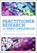 Practitioner Research in Early Childhood