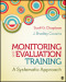 Monitoring and Evaluation Training