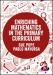 Enriching Mathematics in the Primary Curriculum