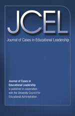 Journal of Cases in Educational Leadership