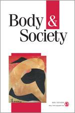 Body & Society