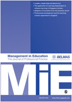 Management in Education