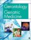Gerontology & Geriatric Medicine