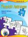 The Reading Puzzle: Phonemic Awareness, Grades K-3