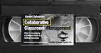 Collaborative Classroom Management