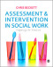 Assessment & Intervention in Social Work