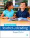 Becoming a Teacher of Reading