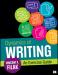 Dynamics of Writing